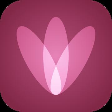 meditation-app-icon